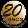 20anos-1